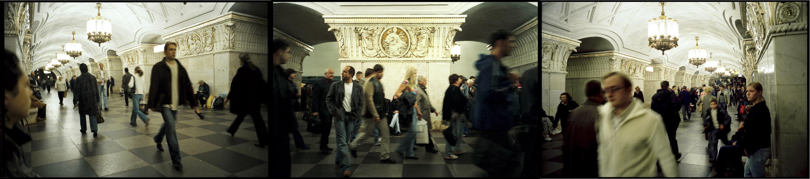http://frankmentha.ch/files/gimgs/15_moscows-subway.jpg