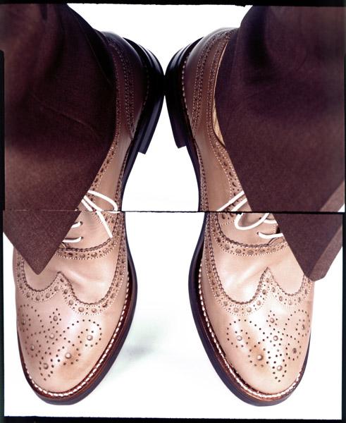 http://frankmentha.ch/files/gimgs/18_shoes1b.jpg