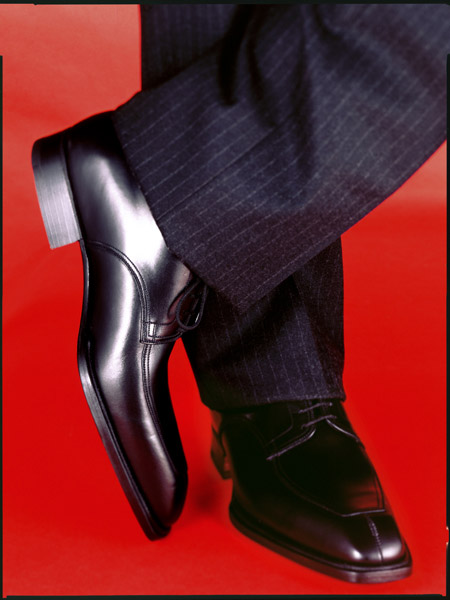 http://frankmentha.ch/files/gimgs/18_shoesb.jpg